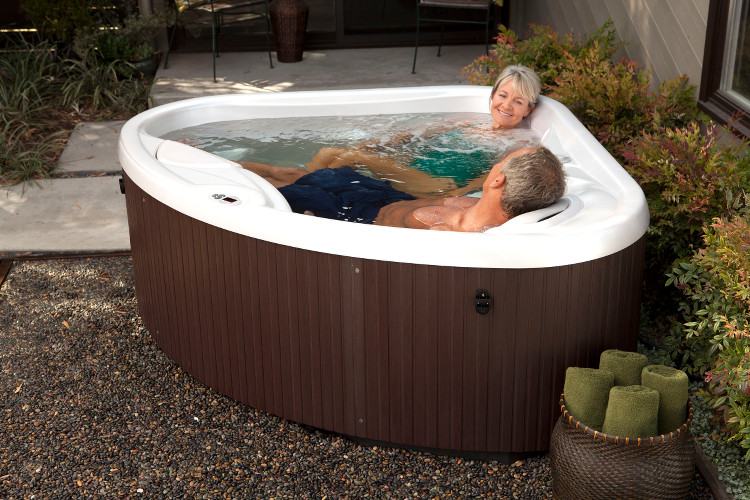 Details About The Tx From Hotspring Spas